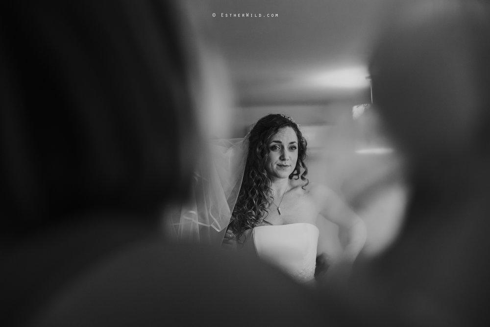 The_BoatHouse_Wedding_Venue_Ormesby_Norfolk_Broads_Boat_Wedding_Photography_Esther_Wild_Photographer_IMG_0539-2.jpg