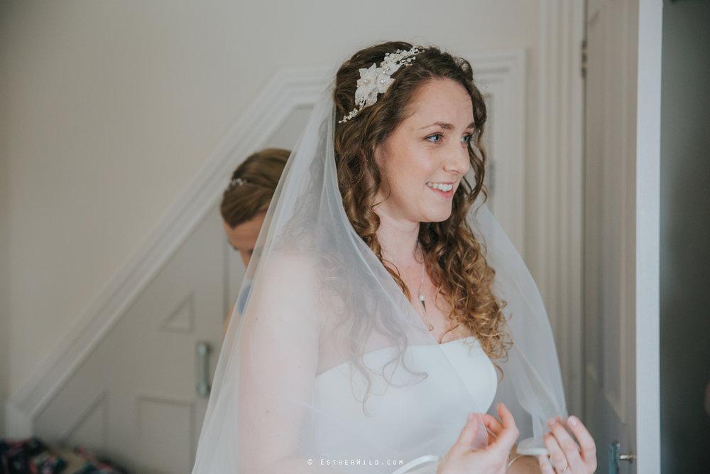 The_BoatHouse_Wedding_Venue_Ormesby_Norfolk_Broads_Boat_Wedding_Photography_Esther_Wild_Photographer_IMG_0577.jpg