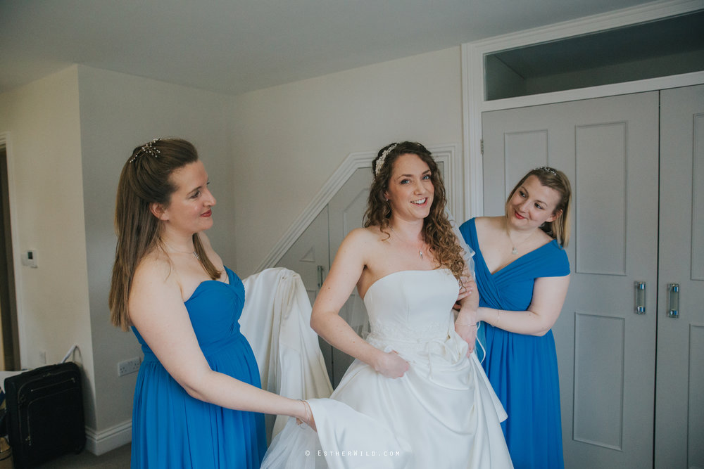 The_BoatHouse_Wedding_Venue_Ormesby_Norfolk_Broads_Boat_Wedding_Photography_Esther_Wild_Photographer_IMG_0567.jpg