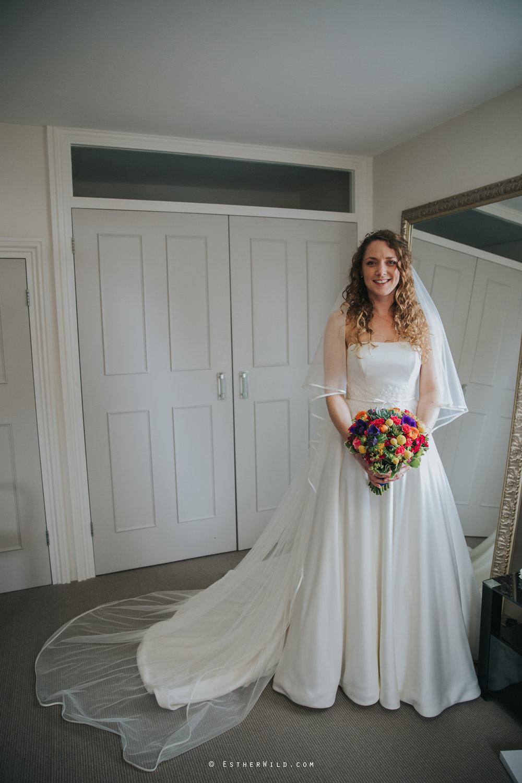 The_BoatHouse_Wedding_Venue_Ormesby_Norfolk_Broads_Boat_Wedding_Photography_Esther_Wild_Photographer_IMG_0626.jpg