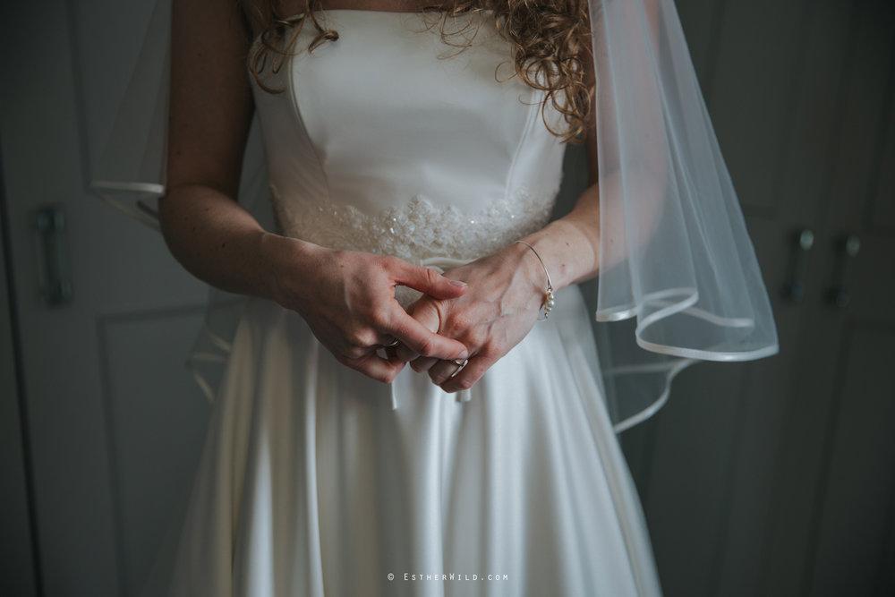 The_BoatHouse_Wedding_Venue_Ormesby_Norfolk_Broads_Boat_Wedding_Photography_Esther_Wild_Photographer_IMG_0607.jpg
