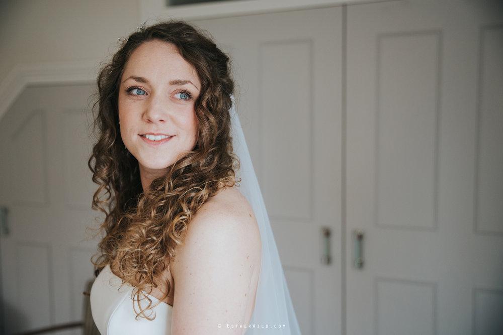 The_BoatHouse_Wedding_Venue_Ormesby_Norfolk_Broads_Boat_Wedding_Photography_Esther_Wild_Photographer_IMG_0694.jpg