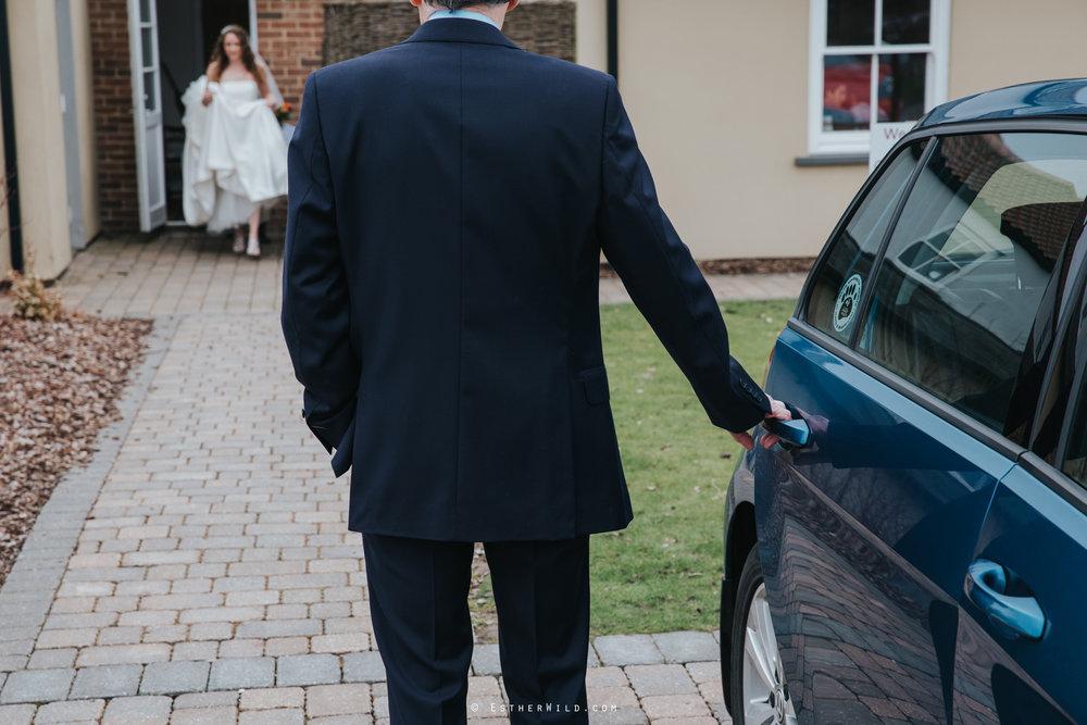 The_BoatHouse_Wedding_Venue_Ormesby_Norfolk_Broads_Boat_Wedding_Photography_Esther_Wild_Photographer_IMG_0700.jpg