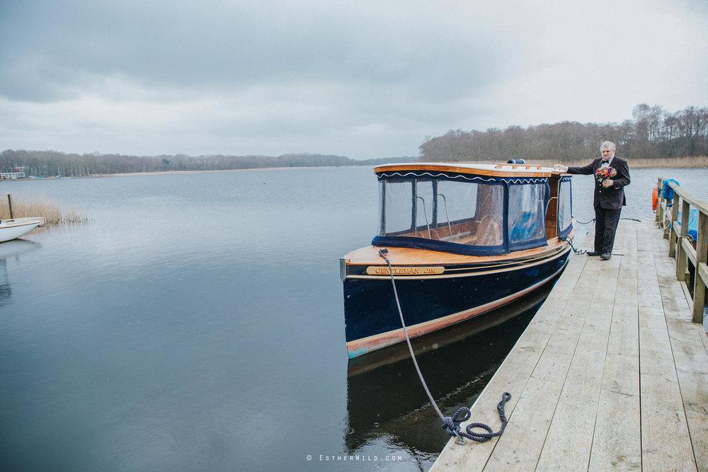The_BoatHouse_Wedding_Venue_Ormesby_Norfolk_Broads_Boat_Wedding_Photography_Esther_Wild_Photographer_IMG_0736.jpg