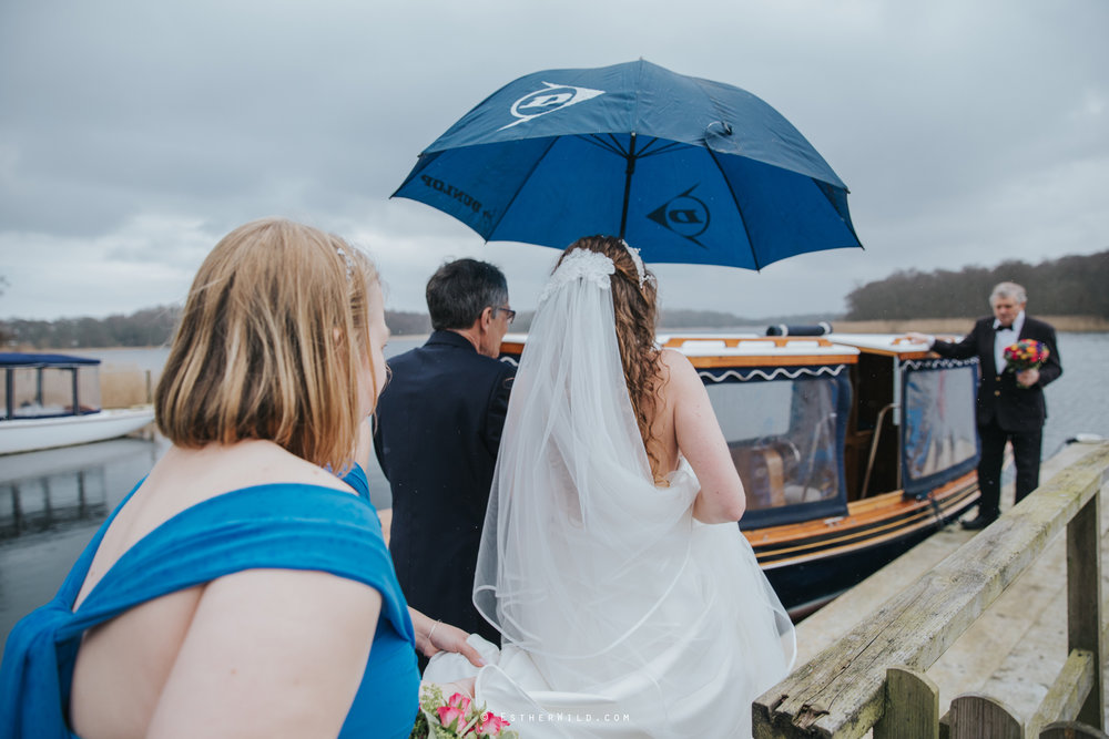 The_BoatHouse_Wedding_Venue_Ormesby_Norfolk_Broads_Boat_Wedding_Photography_Esther_Wild_Photographer_IMG_0741.jpg