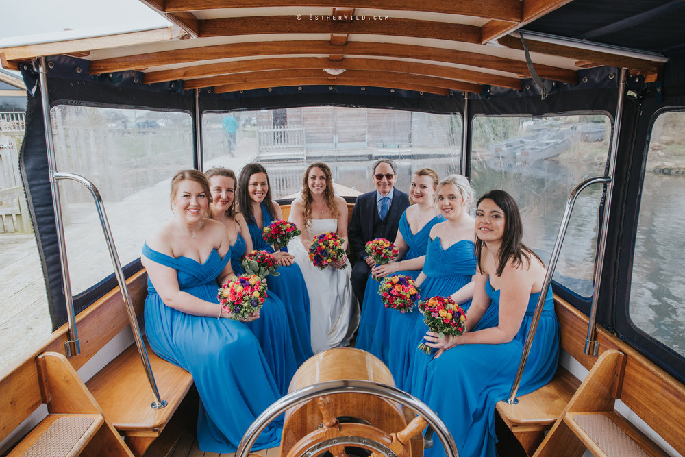 The_BoatHouse_Wedding_Venue_Ormesby_Norfolk_Broads_Boat_Wedding_Photography_Esther_Wild_Photographer_IMG_0760.jpg