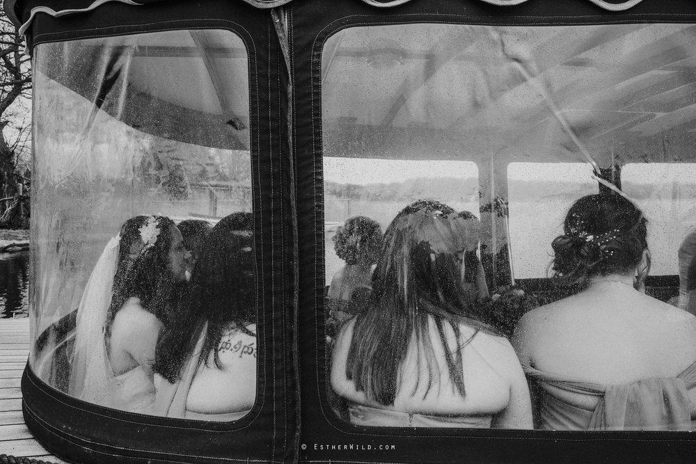 The_BoatHouse_Wedding_Venue_Ormesby_Norfolk_Broads_Boat_Wedding_Photography_Esther_Wild_Photographer_IMG_0791-2.jpg