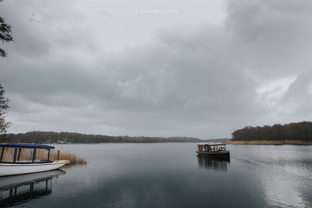 The_BoatHouse_Wedding_Venue_Ormesby_Norfolk_Broads_Boat_Wedding_Photography_Esther_Wild_Photographer_IMG_0818.jpg