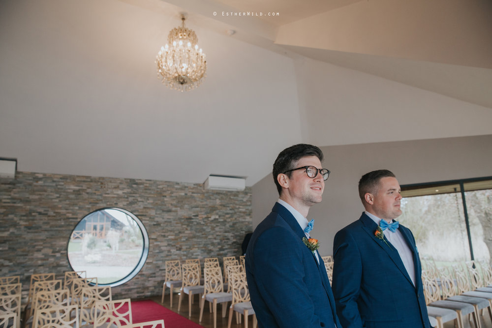 The_BoatHouse_Wedding_Venue_Ormesby_Norfolk_Broads_Boat_Wedding_Photography_Esther_Wild_Photographer_IMG_0837.jpg