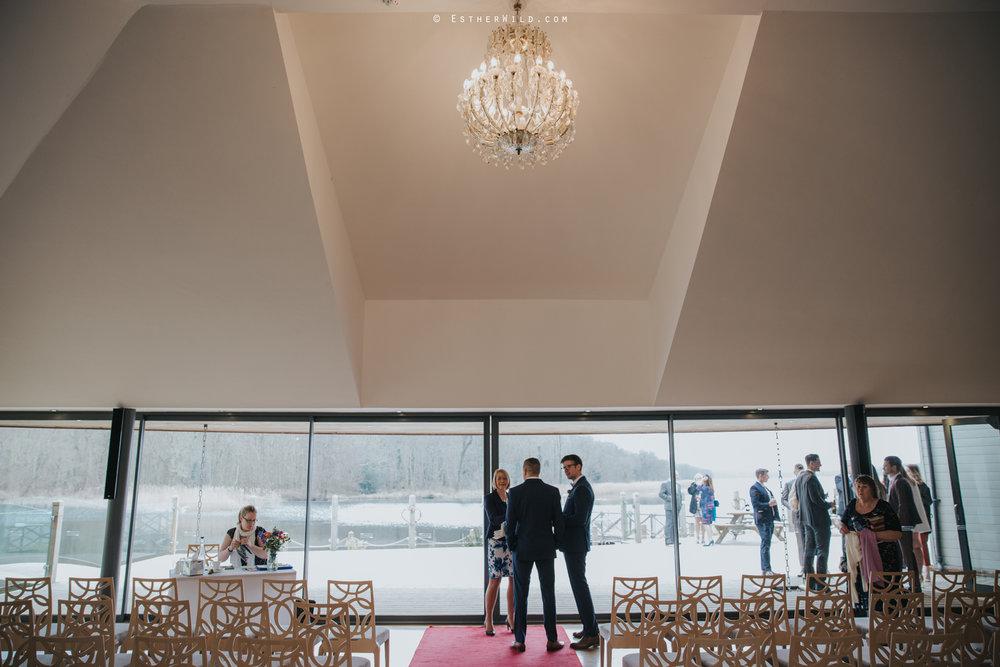 The_BoatHouse_Wedding_Venue_Ormesby_Norfolk_Broads_Boat_Wedding_Photography_Esther_Wild_Photographer_IMG_0854.jpg