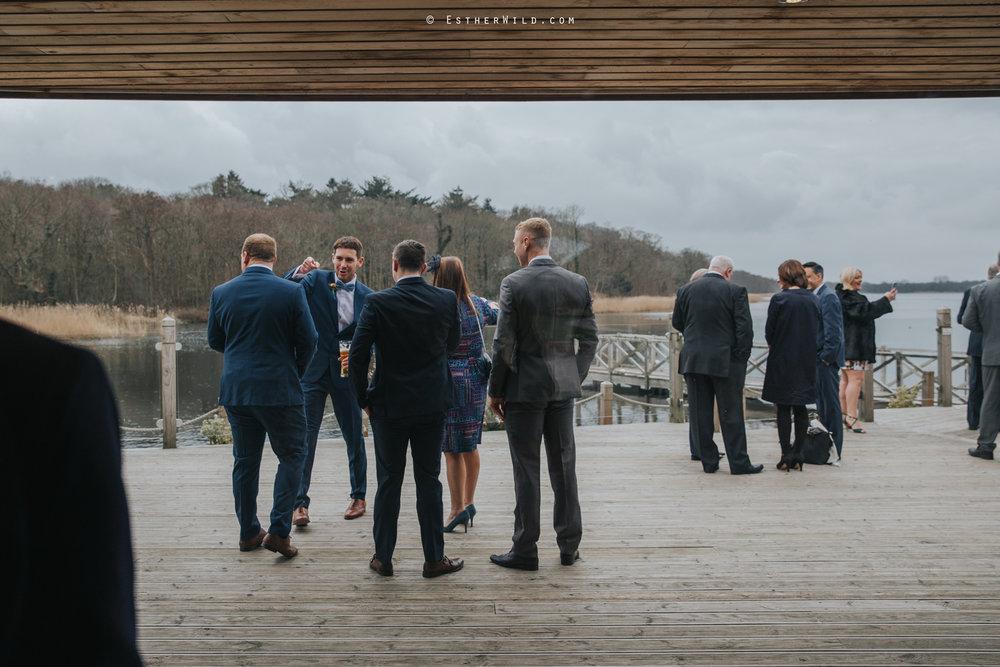 The_BoatHouse_Wedding_Venue_Ormesby_Norfolk_Broads_Boat_Wedding_Photography_Esther_Wild_Photographer_IMG_0877.jpg