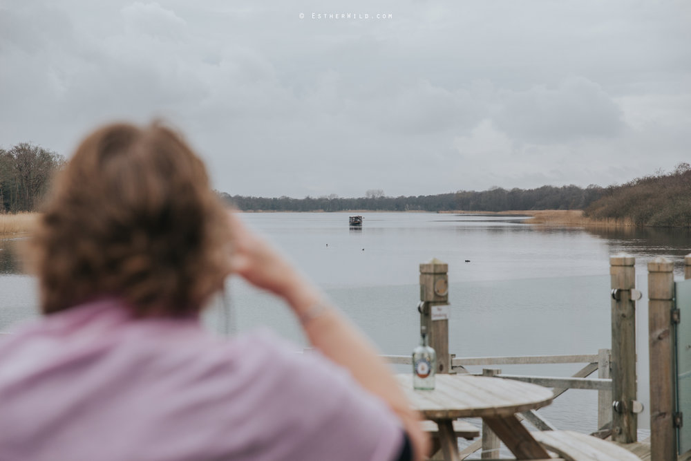The_BoatHouse_Wedding_Venue_Ormesby_Norfolk_Broads_Boat_Wedding_Photography_Esther_Wild_Photographer_IMG_0886.jpg