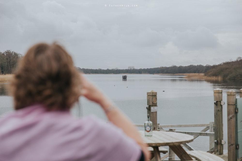 The_BoatHouse_Wedding_Venue_Ormesby_Norfolk_Broads_Boat_Wedding_Photography_Esther_Wild_Photographer_IMG_0886.jpg