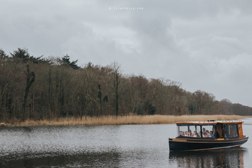 The_BoatHouse_Wedding_Venue_Ormesby_Norfolk_Broads_Boat_Wedding_Photography_Esther_Wild_Photographer_IMG_0903.jpg