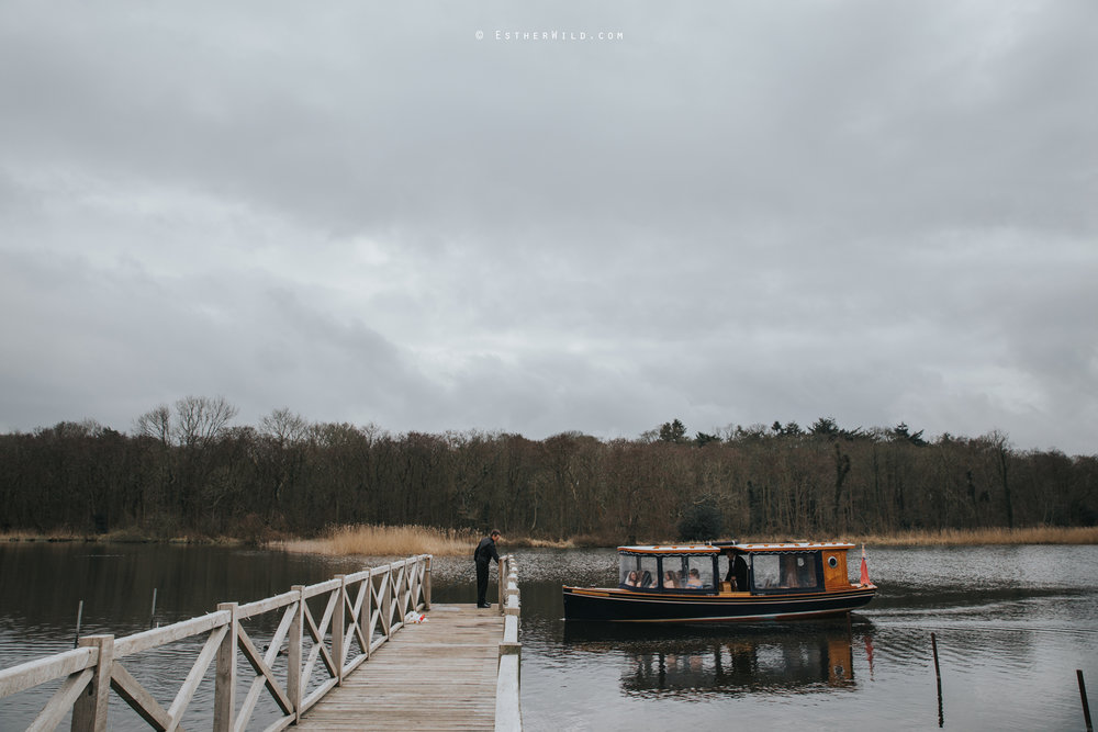 The_BoatHouse_Wedding_Venue_Ormesby_Norfolk_Broads_Boat_Wedding_Photography_Esther_Wild_Photographer_IMG_0915.jpg