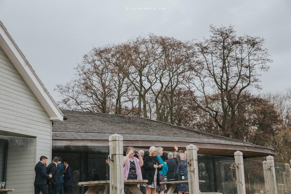 The_BoatHouse_Wedding_Venue_Ormesby_Norfolk_Broads_Boat_Wedding_Photography_Esther_Wild_Photographer_IMG_0911.jpg