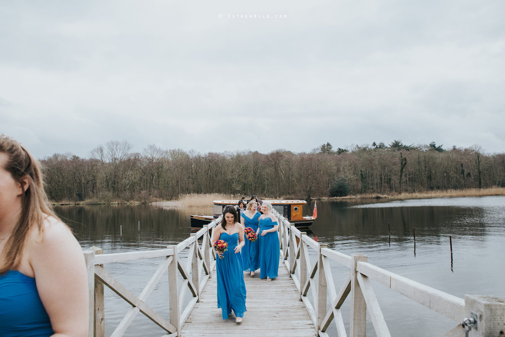 The_BoatHouse_Wedding_Venue_Ormesby_Norfolk_Broads_Boat_Wedding_Photography_Esther_Wild_Photographer_IMG_0939.jpg