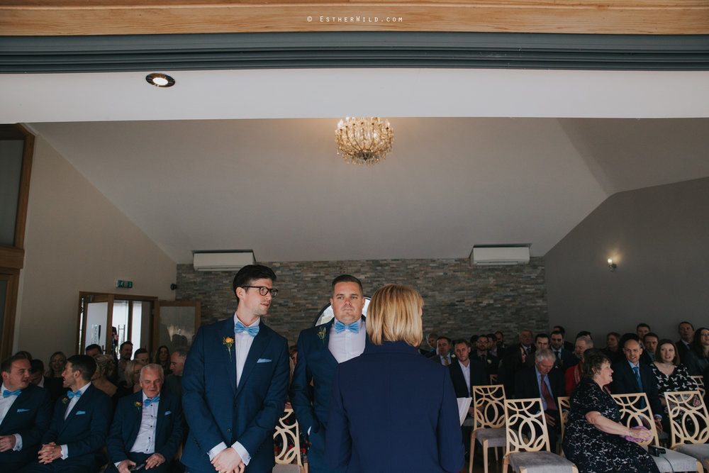 The_BoatHouse_Wedding_Venue_Ormesby_Norfolk_Broads_Boat_Wedding_Photography_Esther_Wild_Photographer_IMG_0962.jpg