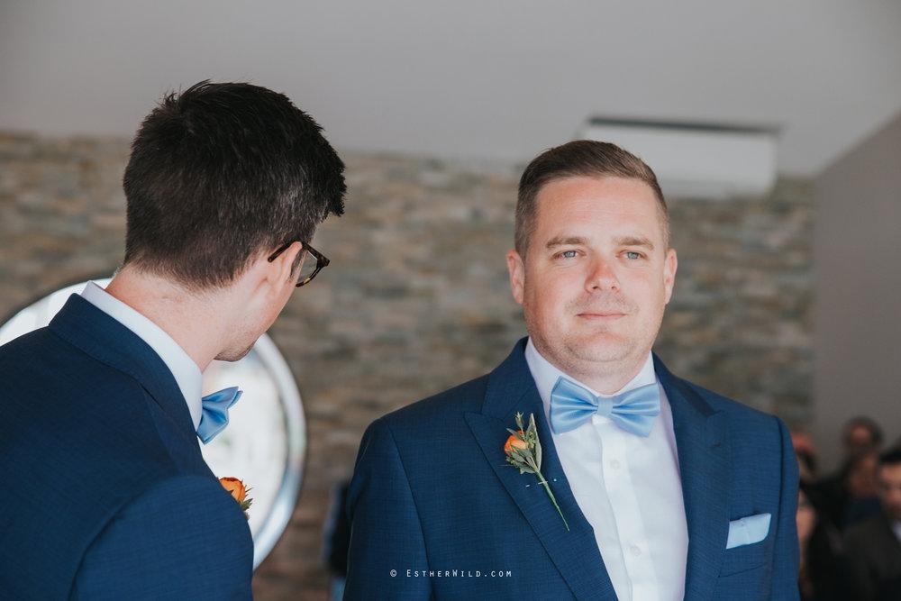 The_BoatHouse_Wedding_Venue_Ormesby_Norfolk_Broads_Boat_Wedding_Photography_Esther_Wild_Photographer_IMG_0968.jpg