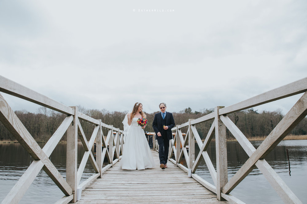 The_BoatHouse_Wedding_Venue_Ormesby_Norfolk_Broads_Boat_Wedding_Photography_Esther_Wild_Photographer_IMG_0955.jpg