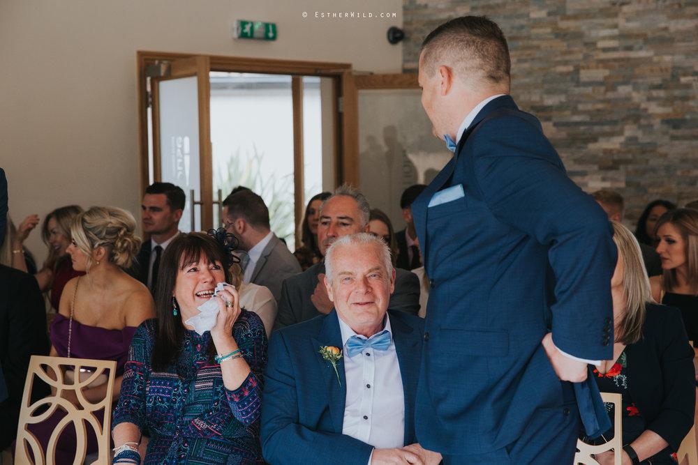 The_BoatHouse_Wedding_Venue_Ormesby_Norfolk_Broads_Boat_Wedding_Photography_Esther_Wild_Photographer_IMG_0999.jpg