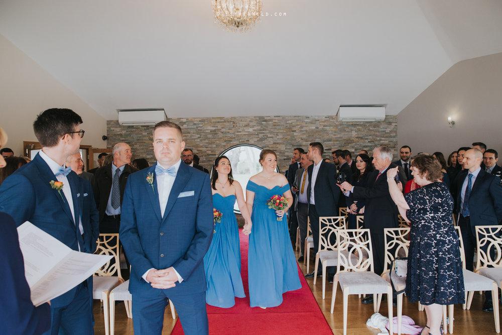 The_BoatHouse_Wedding_Venue_Ormesby_Norfolk_Broads_Boat_Wedding_Photography_Esther_Wild_Photographer_IMG_1013.jpg