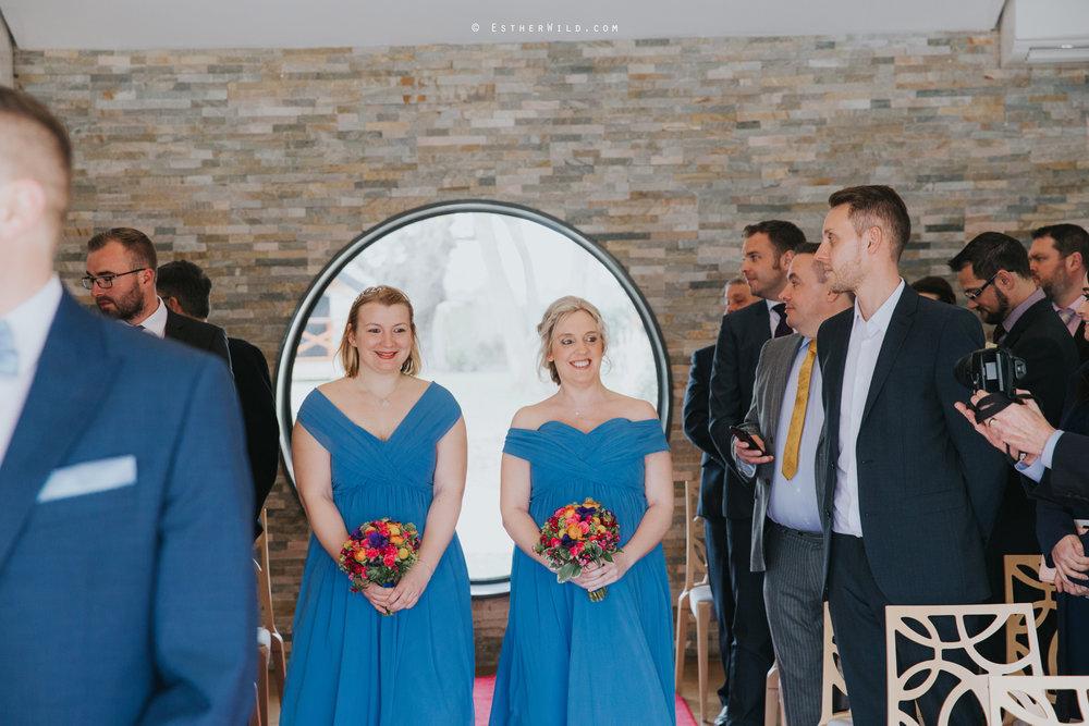 The_BoatHouse_Wedding_Venue_Ormesby_Norfolk_Broads_Boat_Wedding_Photography_Esther_Wild_Photographer_IMG_1016.jpg
