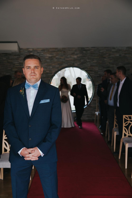 The_BoatHouse_Wedding_Venue_Ormesby_Norfolk_Broads_Boat_Wedding_Photography_Esther_Wild_Photographer_IMG_1031.jpg