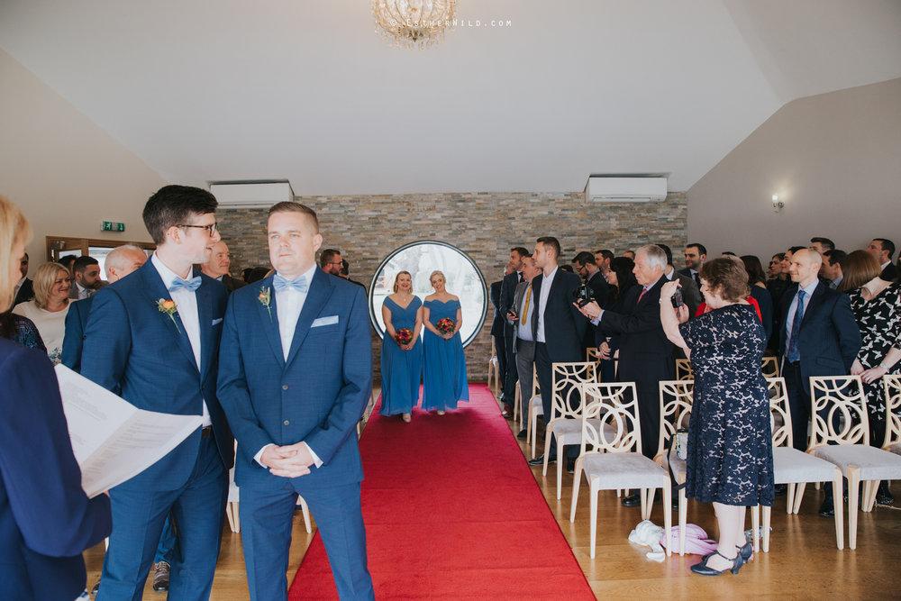 The_BoatHouse_Wedding_Venue_Ormesby_Norfolk_Broads_Boat_Wedding_Photography_Esther_Wild_Photographer_IMG_1014.jpg