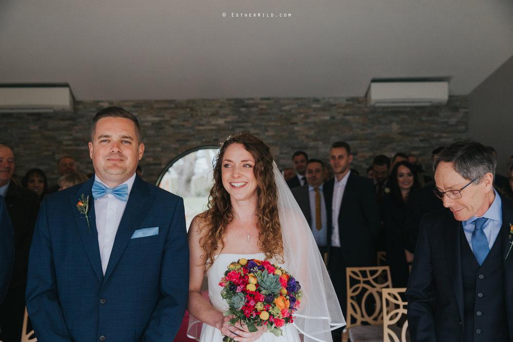 The_BoatHouse_Wedding_Venue_Ormesby_Norfolk_Broads_Boat_Wedding_Photography_Esther_Wild_Photographer_IMG_1044.jpg
