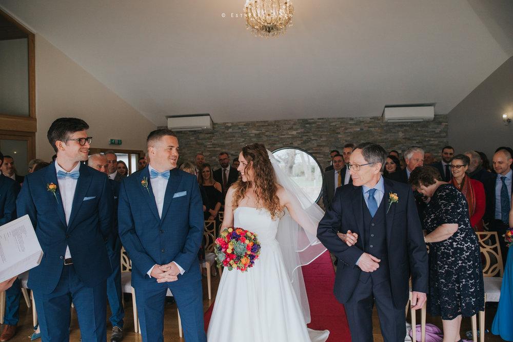 The_BoatHouse_Wedding_Venue_Ormesby_Norfolk_Broads_Boat_Wedding_Photography_Esther_Wild_Photographer_IMG_1040.jpg