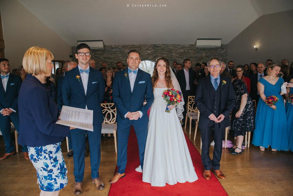 The_BoatHouse_Wedding_Venue_Ormesby_Norfolk_Broads_Boat_Wedding_Photography_Esther_Wild_Photographer_IMG_1047.jpg
