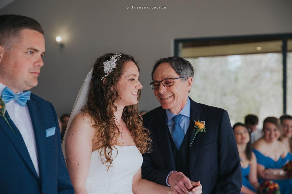 The_BoatHouse_Wedding_Venue_Ormesby_Norfolk_Broads_Boat_Wedding_Photography_Esther_Wild_Photographer_IMG_1066.jpg