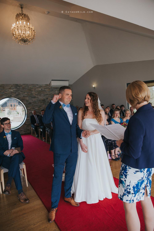 The_BoatHouse_Wedding_Venue_Ormesby_Norfolk_Broads_Boat_Wedding_Photography_Esther_Wild_Photographer_IMG_1083.jpg