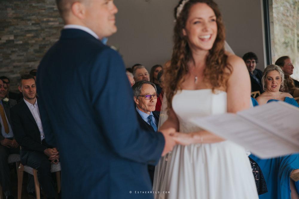 The_BoatHouse_Wedding_Venue_Ormesby_Norfolk_Broads_Boat_Wedding_Photography_Esther_Wild_Photographer_IMG_1101.jpg