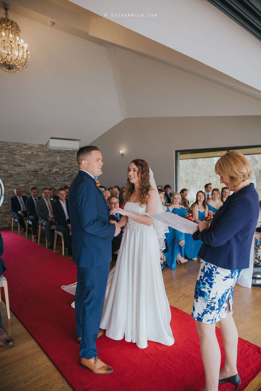 The_BoatHouse_Wedding_Venue_Ormesby_Norfolk_Broads_Boat_Wedding_Photography_Esther_Wild_Photographer_IMG_1102.jpg