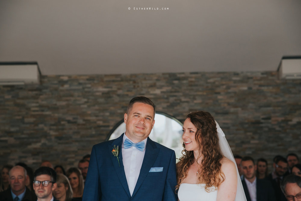 The_BoatHouse_Wedding_Venue_Ormesby_Norfolk_Broads_Boat_Wedding_Photography_Esther_Wild_Photographer_IMG_1114.jpg
