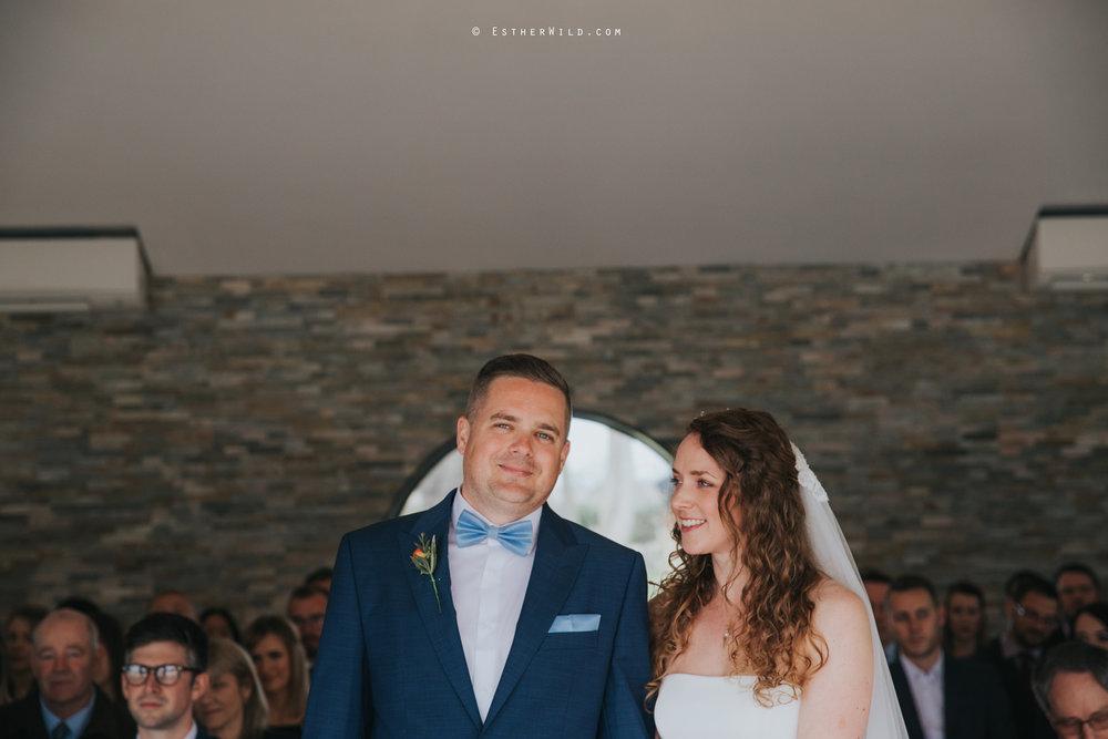 The_BoatHouse_Wedding_Venue_Ormesby_Norfolk_Broads_Boat_Wedding_Photography_Esther_Wild_Photographer_IMG_1114.jpg