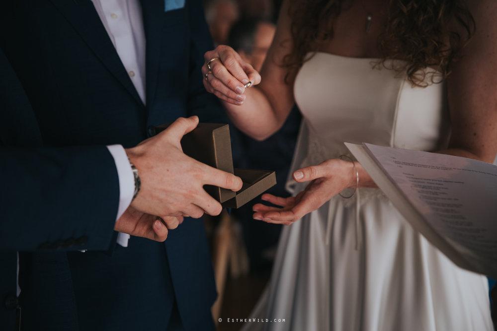The_BoatHouse_Wedding_Venue_Ormesby_Norfolk_Broads_Boat_Wedding_Photography_Esther_Wild_Photographer_IMG_1120.jpg