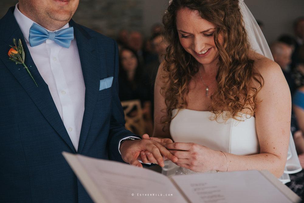 The_BoatHouse_Wedding_Venue_Ormesby_Norfolk_Broads_Boat_Wedding_Photography_Esther_Wild_Photographer_IMG_1121.jpg