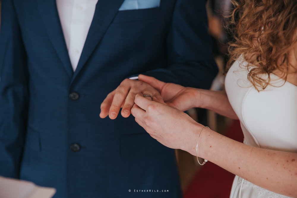 The_BoatHouse_Wedding_Venue_Ormesby_Norfolk_Broads_Boat_Wedding_Photography_Esther_Wild_Photographer_IMG_1124.jpg