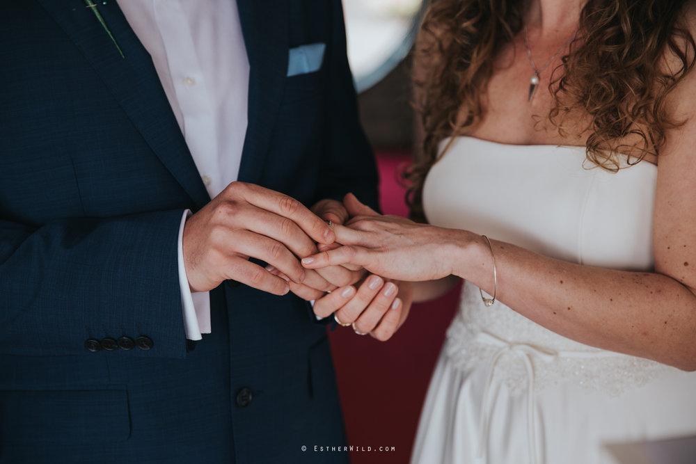 The_BoatHouse_Wedding_Venue_Ormesby_Norfolk_Broads_Boat_Wedding_Photography_Esther_Wild_Photographer_IMG_1127.jpg