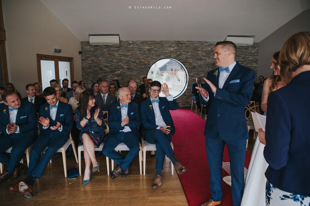 The_BoatHouse_Wedding_Venue_Ormesby_Norfolk_Broads_Boat_Wedding_Photography_Esther_Wild_Photographer_IMG_1132.jpg