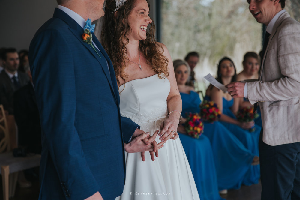 The_BoatHouse_Wedding_Venue_Ormesby_Norfolk_Broads_Boat_Wedding_Photography_Esther_Wild_Photographer_IMG_1136.jpg