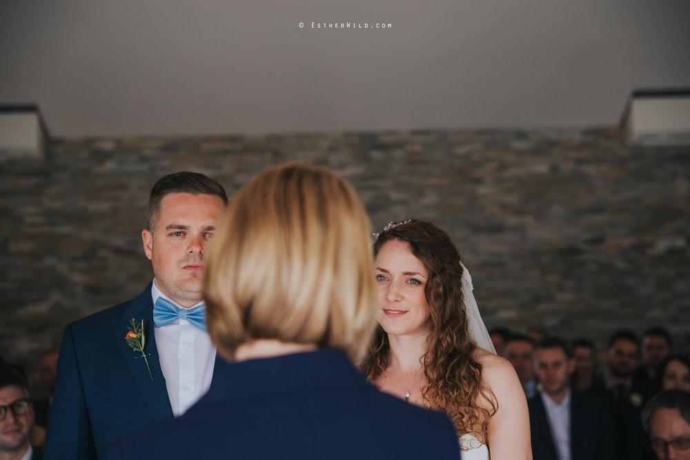 The_BoatHouse_Wedding_Venue_Ormesby_Norfolk_Broads_Boat_Wedding_Photography_Esther_Wild_Photographer_IMG_1159.jpg