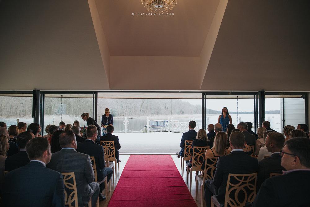 The_BoatHouse_Wedding_Venue_Ormesby_Norfolk_Broads_Boat_Wedding_Photography_Esther_Wild_Photographer_IMG_1185.jpg