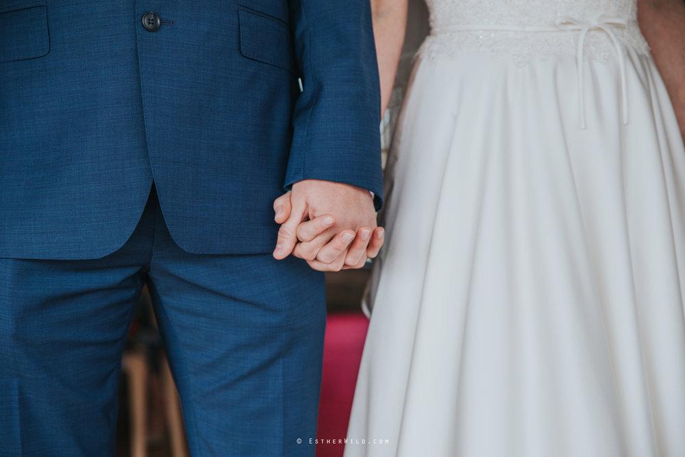 The_BoatHouse_Wedding_Venue_Ormesby_Norfolk_Broads_Boat_Wedding_Photography_Esther_Wild_Photographer_IMG_1183.jpg