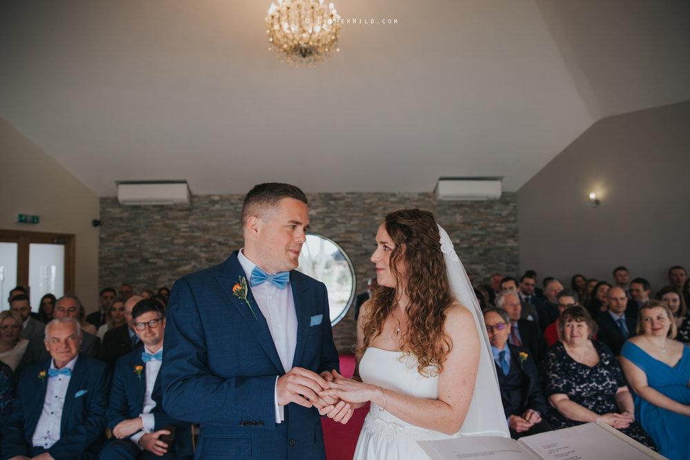 The_BoatHouse_Wedding_Venue_Ormesby_Norfolk_Broads_Boat_Wedding_Photography_Esther_Wild_Photographer_IMG_1126.jpg