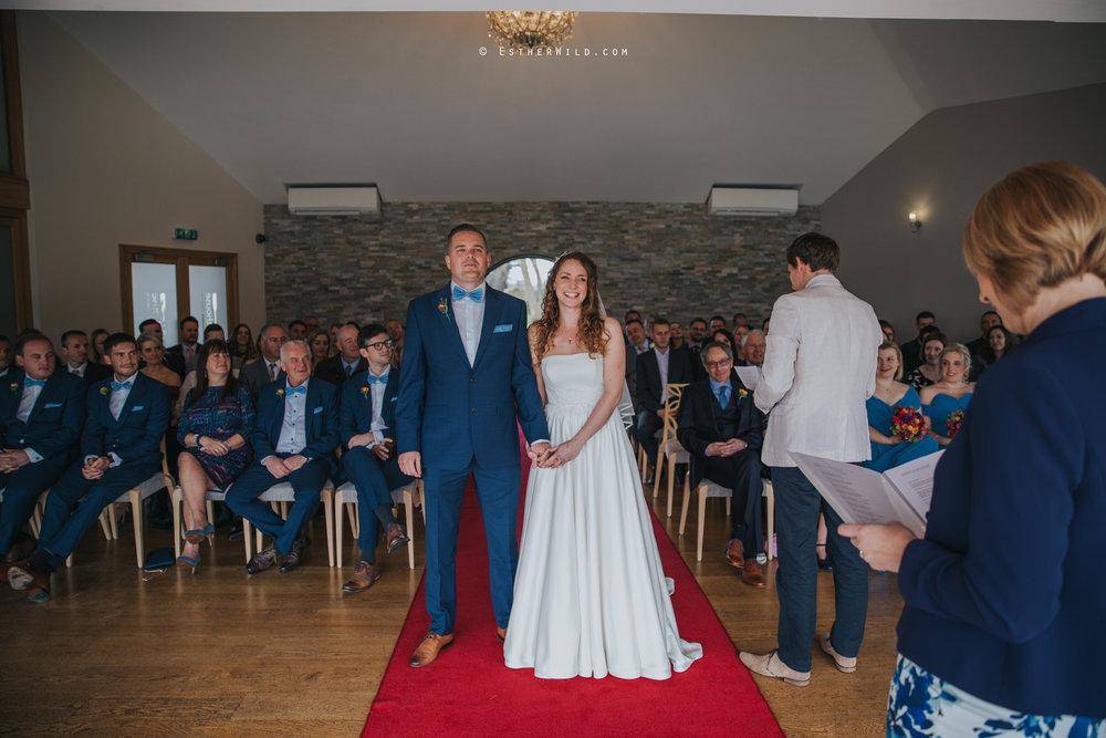 The_BoatHouse_Wedding_Venue_Ormesby_Norfolk_Broads_Boat_Wedding_Photography_Esther_Wild_Photographer_IMG_1151.jpg