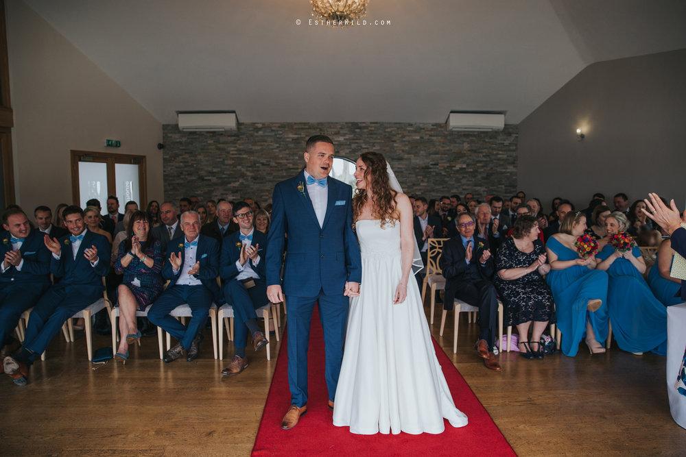 The_BoatHouse_Wedding_Venue_Ormesby_Norfolk_Broads_Boat_Wedding_Photography_Esther_Wild_Photographer_IMG_1177.jpg